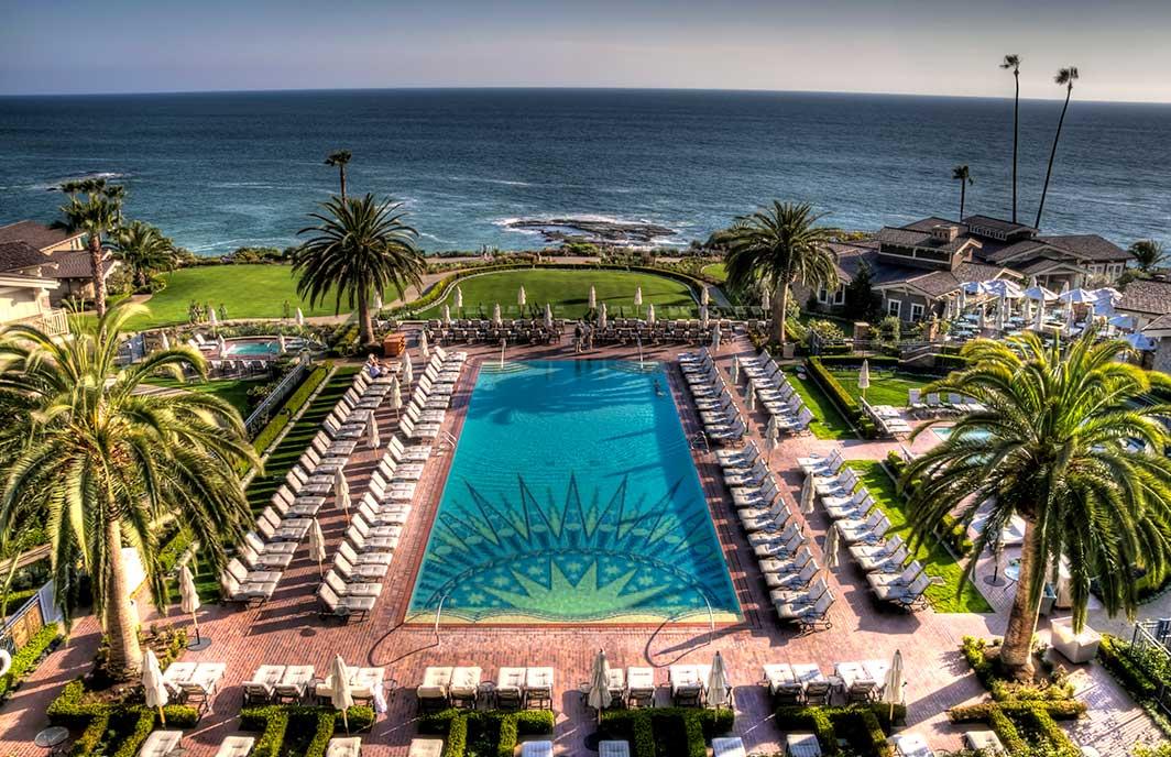 Montage Resort & Spa
